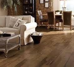 S S Hardwood Floors - 20 best somerset hardwood flooring images on pinterest somerset