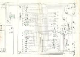 fiat punto mk2 wiring diagram manual wiring diagram on fiat 1500