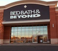 Hours Of Bed Bath And Beyond Bed Bath U0026 Beyond Stafford Va Bedding U0026 Bath Products Cookware