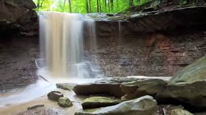 Ohio natural attractions images Top 5 attractions cleveland ohio travel guide jpg