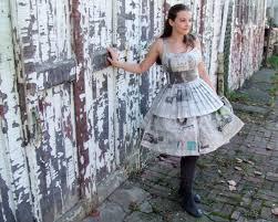 Halloween Costumes Books Diy Diction Fairy Halloween Costumes