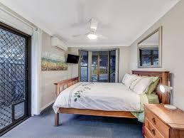 Bedroom Furniture Loganholme Leasehold Motel For Sale Qld Brisbane Bayside Motel