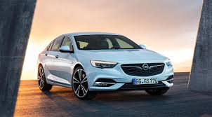 opel insignia opel insignia grand sport news and information 4wheelsnews com