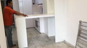 Bedroom Ideas Hdb Bliss Kovan Studio Condo Hidden Dinngtable Hiddenbed Wallbed