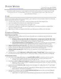 best resume layout hr generalist best human resources manager resume exle beautiful hr
