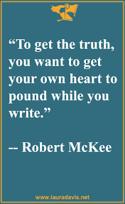 write papers online 25 best online writing classes ideas on pinterest online coding these writing quotes come from the website of 7 time author and writing teacher
