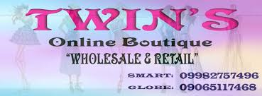 boutique online s online boutique home