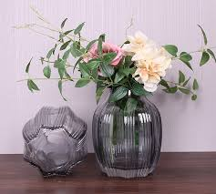 Purple Vases Cheap Purple Vases Cheap Purple Vases Cheap Suppliers And Manufacturers