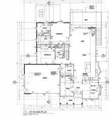 Concrete Block Floor Plans Concrete Block Home Designs Block Home Plans Cinder Block House