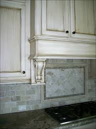 kitchen cabinet corner trim white kitchen cabinets with wood