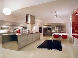 Amazing Kitchens And Designs 50 Kitchen Lighting For Modern Kitchen U2013 Kitchen Lighting Awesome