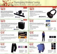 best speaker deals black friday costco black friday 2013 ad find the best costco black friday