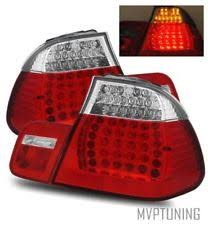 2004 bmw 330i tail lights tail lights for 2004 bmw 330i ebay