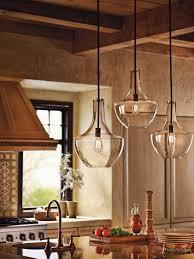 Lowes Bathroom Vanity Lighting Bathroom Bathroom Lighting Fixtures Lowes Home Depot Vanity