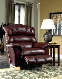 Leather Sofa Lazy Boy Big Furniture Sofa Couches Lazy Boy Leather Couches La Z