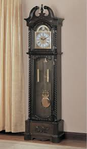Affordable Furniture Warehouse Texarkana by 900721 In By Coaster In Texarkana Tx Grandfather Clock