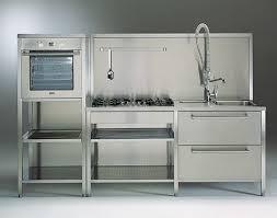 Restaurant Kitchen Designs by Best 20 Small Restaurants Ideas On Pinterest U2014no Signup Required