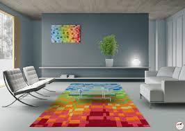 tappeti design moderni risparmia il 10 sui nuovi modelli di sirecom tappeti 盪 il