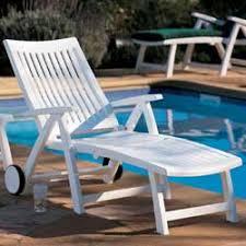 Plastic Chaise Lounge Comfortchannel Com U003e Kettler Plastic Resin Outdoor Patio Lawn