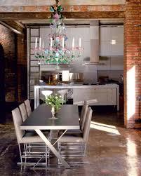 Loft Kitchen Ideas Apartment Loft Kitchen Best 25 Loft Kitchen Ideas On Pinterest