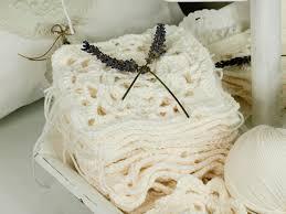 loisir cuisine images gratuites plat aliments produire tricoter cuisine la