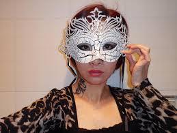 venetian masquerade costumes new woman crown masks venetian masquerade