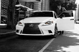 lexus nx omaha car pictures