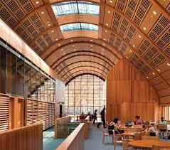 50 most impressive environmentally friendly university