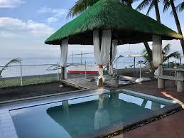vacation home bahay san jose balayan philippines booking com