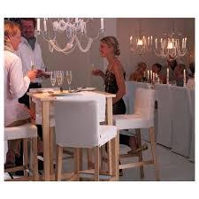 Best Bar Table Ikea Ideas On Pinterest Diy Makeup Vanity - Bar height dining table ikea