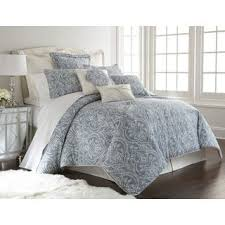 bedding outlet stores 28 best sherry kline collection images on pinterest comforter