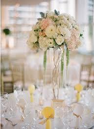 incredible ideas tall vase centerpiece centerpieces wedding uk
