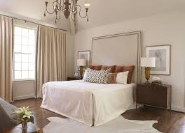 tall headboard beds tall headboard beds bedroom contemporary with tufted velvet