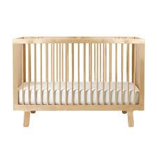 Best Ikea Crib Mattress Best Ikea Crib Mattress Vyssa Spelevink Mattress For Crib Ikea
