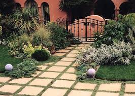 Cost To Install Paver Patio by Patio Concrete Paver Patio Cost Per Square Foot How To Lay