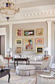 mackle construction luxe interiors design for the home mackle construction luxe interiors design art wallswall artframed