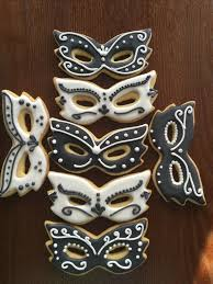 masquerade cookies mardi gras cookies by sweetwildflour on etsy 15 00 cookies and