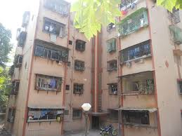 2 bhk apartment flat for sale in xrbia central chembur chembur