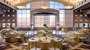 wedding venues in new orleans wedding venues in new orleans awesome new orleans wedding venue