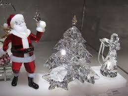 Swarovski Christmas Ornaments Wikipedia by File Kristallwelten 2015 31 Jpg Wikimedia Commons
