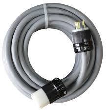 Electrical Accessories Electrical Accessories Quick 220 Adapter 3 Phase To Single