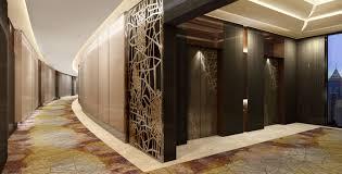Best Interior Designers In India by Studio Hba Hospitality Designer Best Interior Design Hotel