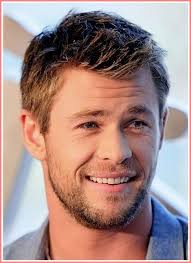short haircuts for men in their 50s short hairstyles for young men hairstyles for young men mens