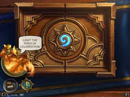 Decks Hearthstone July 2017 by Earn Double Gold From Hearthstone Quests During The Midsummer Fire