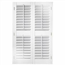 interior shutters home depot 40 fantastic plantation shutters home disappearing us