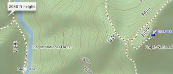 map usa garmin free garmin topo us 24k review gps tracklog