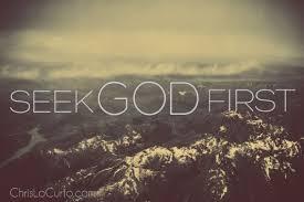 Seeking God Seeking God Podcast Chris Locurto