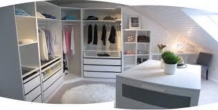 Schlafzimmerschrank Ikea Ikea Pax Is A Girls Best Friend Meine Freundin Woche Und