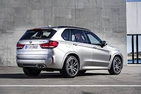 Bmw X5 Generations - 2015 bmw x5 m photos specs and review rs