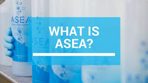 asea what is it and why are so excited about it